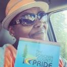 Sonoma County Pride 2015 Guernville, CA
